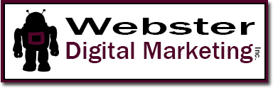Webster Digital Marketing